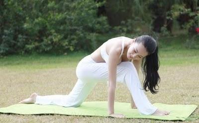 中國最美瑜伽教練2.jpg