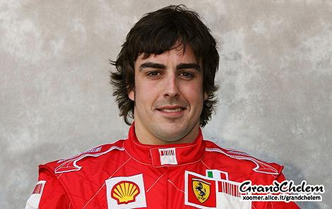 法拉利 Fernando Alonso.jpg