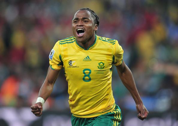 2010.6.11南非8號Tshabalala 南非世界盃第一球.jpg