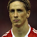 利物浦前鋒 Fernando Torres.jpg