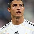 皇馬中場 Cristiano Ronaldo.jpg