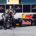 RBR-RB6-launch-01.jpg