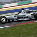 MercedesGP-Petronas-02.jpg