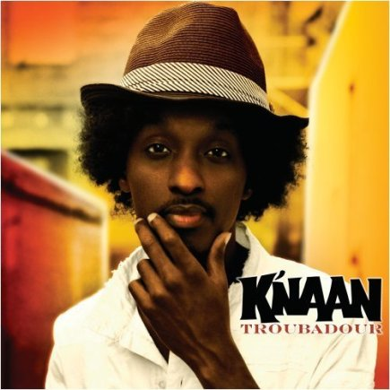 K'naan 南非世界盃足球賽主題曲創作人.jpg