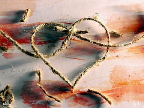 愛心3.jpg