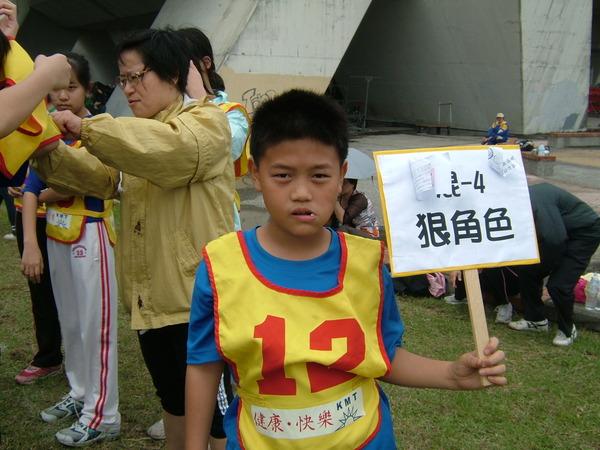 第一棒     投手 王樂樂
