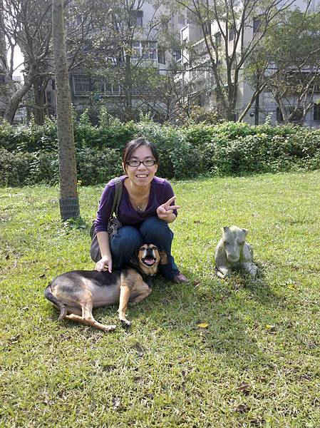 2012-01-27_12-21-43_446