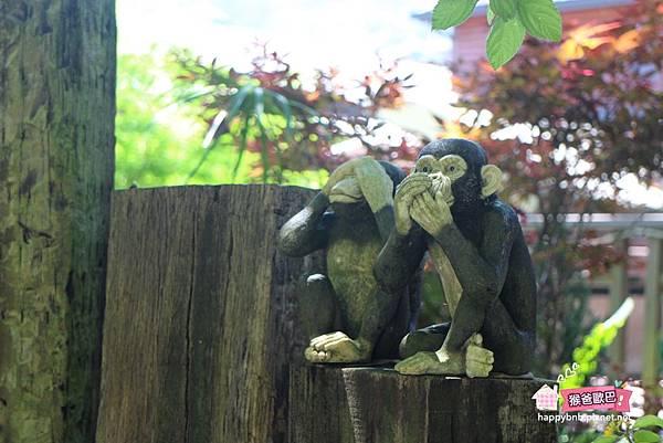 漫步雲端 blog_09.jpg