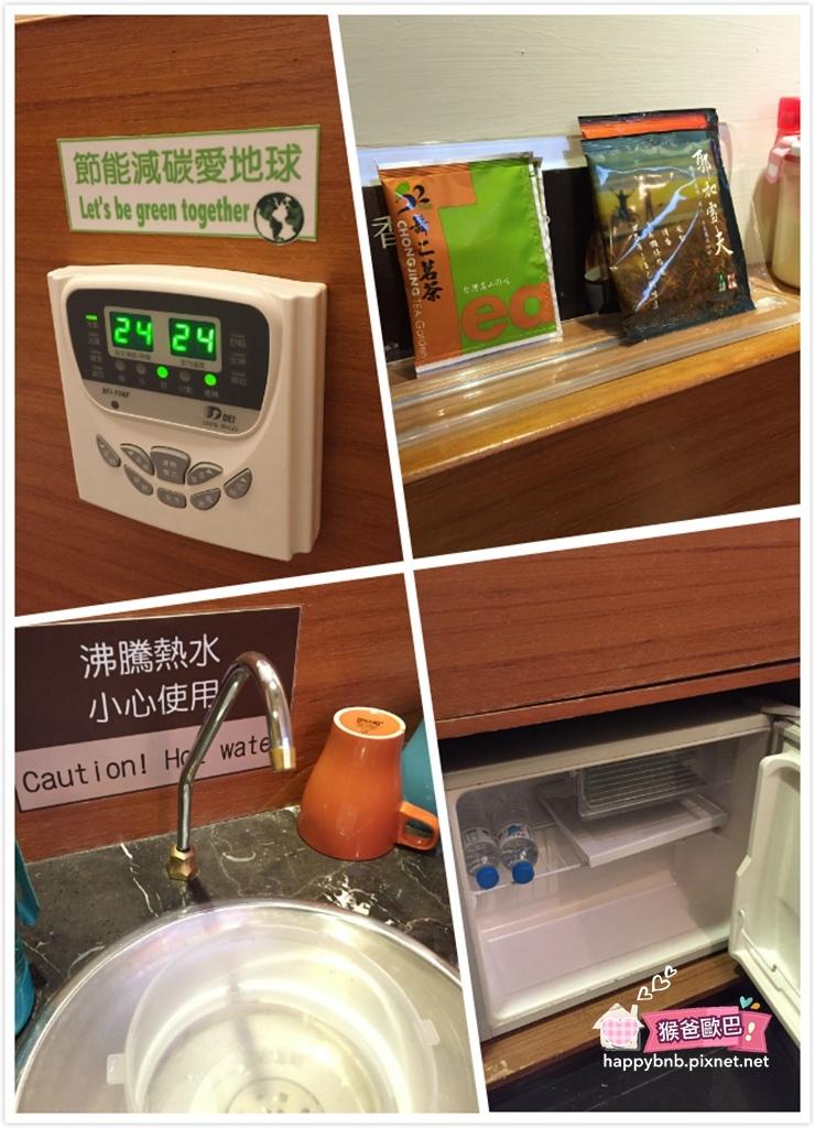咖啡熱水冰箱.jpg
