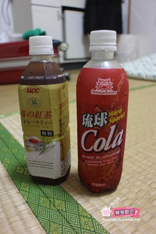 blog_31.jpg