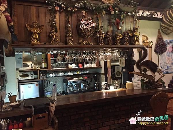 見晴blog_09.jpg