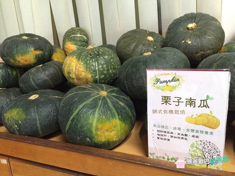 見晴blog_16.jpg