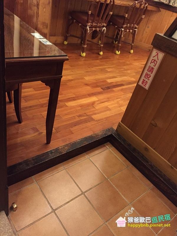 見晴blog_36.jpg