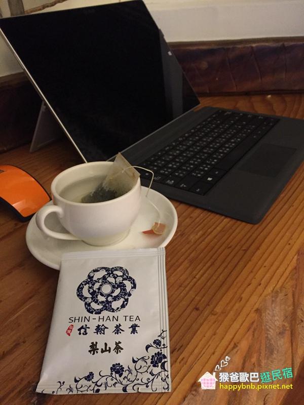 見晴blog_50.jpg