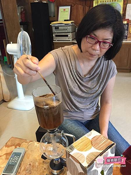 blog_12.jpg