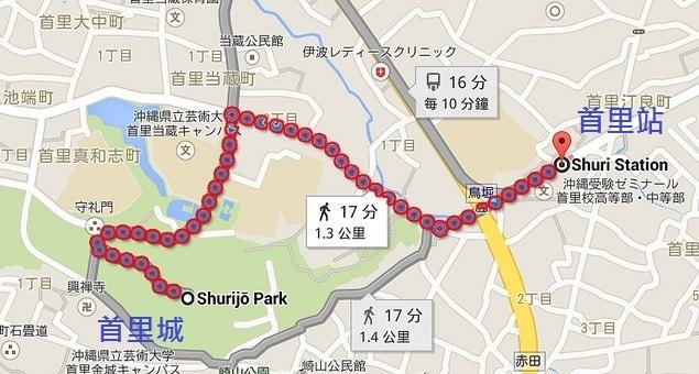 map_z.jpg