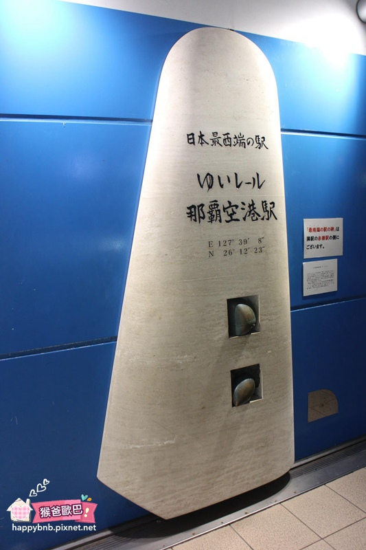 blog_37.jpg