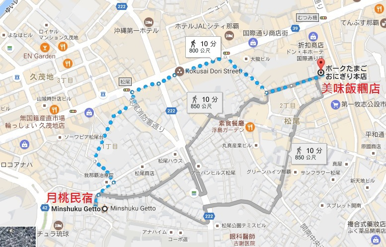 01 MAP.jpg