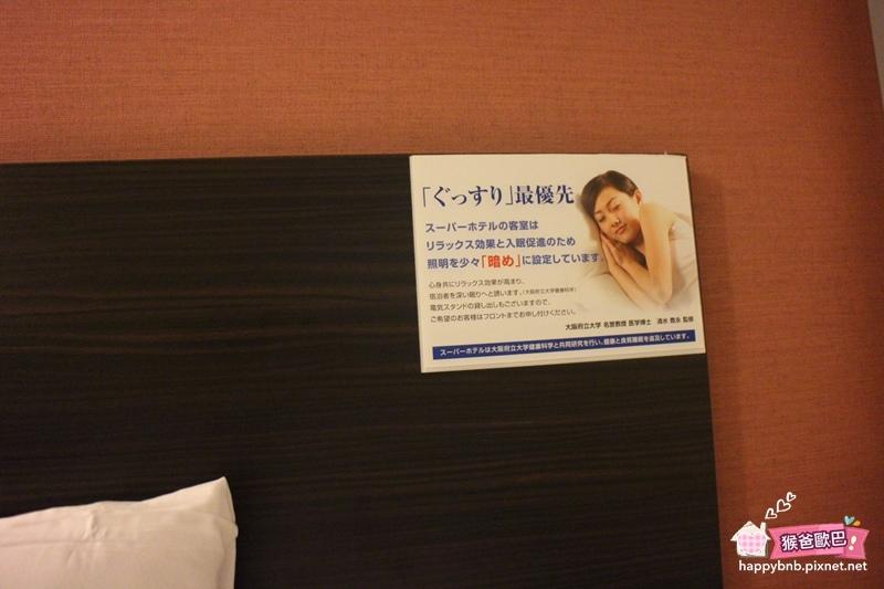 blog_23.jpg