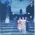 阿母新加坡之旅