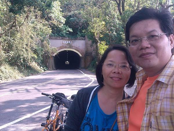 131022-集集綠色隧道 (3)