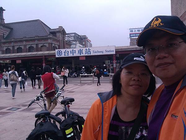 131116-台灣大道追分成功 (1)