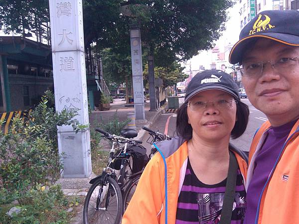131116-台灣大道追分成功 (2)