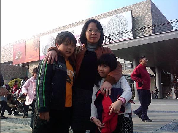2010-02-21 15.43.11.jpg