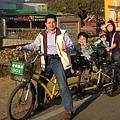 全家東豐自行車道騎單車.JPG