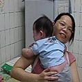 幸福傳承-01-不肯吃藥的女孩.jpg