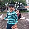 03-叮咚公園健康打球