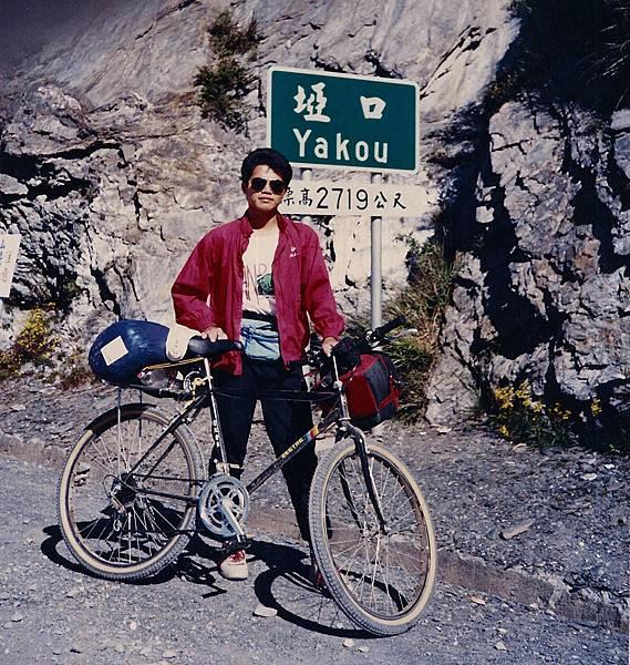 1987-bike-025南橫
