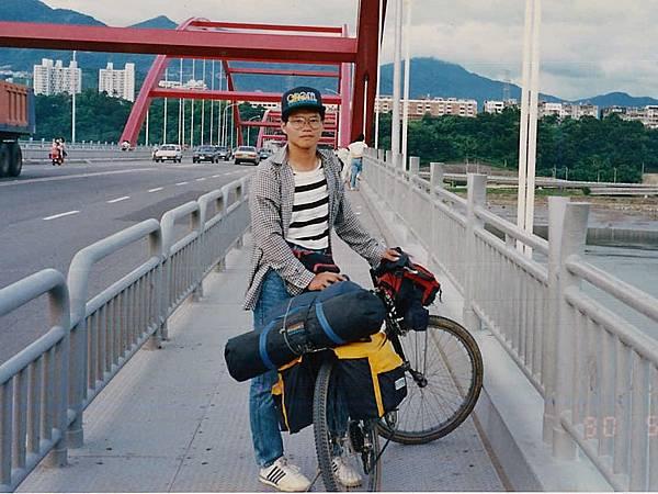 1987-bike-050