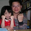2006-03-30-008