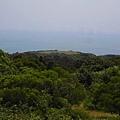 風景ㄟ~~~是海吧!