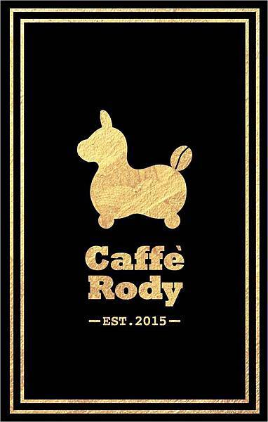 Caffè Rody主題餐廳 1.jpg