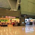 彰化高鐵站 008.jpg