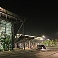 彰化高鐵站 013.jpg
