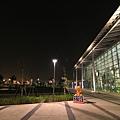 彰化高鐵站 015.jpg