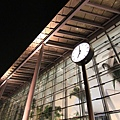 彰化高鐵站 017.jpg