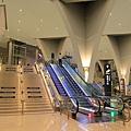 彰化高鐵站 036.jpg
