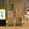 彰化高鐵站 038.jpg