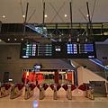 彰化高鐵站 039.jpg