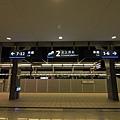 彰化高鐵站 046.jpg
