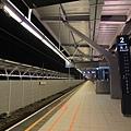 彰化高鐵站 047.jpg