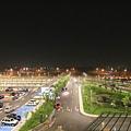 彰化高鐵站 051.jpg