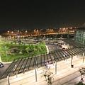 彰化高鐵站 052.jpg