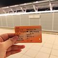彰化高鐵站 055.jpg