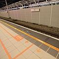 彰化高鐵站 056.jpg