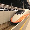 彰化高鐵站 057.jpg